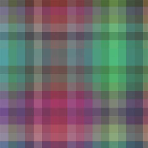 what is tartan tartan plaid check pattern free stock photo public