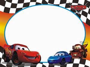 disney cars 1st birthday clipart clipartsgram com