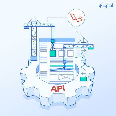 laravel tutorial mvc laravel api tutorial building testing a restful api