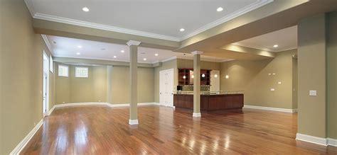 paint interior design interior design 171 renfrow painting