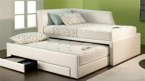 Harvey Norman Bed Frames Emily Bed Frame 4ft6 Shop At Bed Frames Harvey Norman