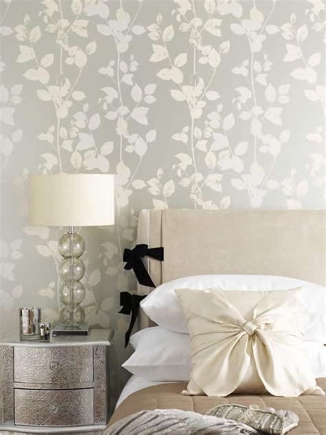 feature wallpaper in darwen blackburn