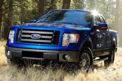 2012 ford f150 towing capacity 2012 ford f 150 towing capacity specs view manufacturer