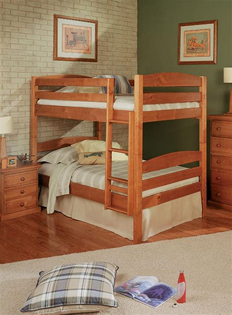 bunk beds for less bunk beds for less jason espresso bunk bed bunk bed