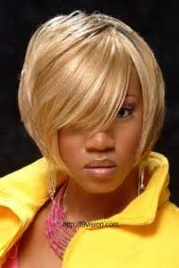 american bob haircuts african american bob hairstyles pictures