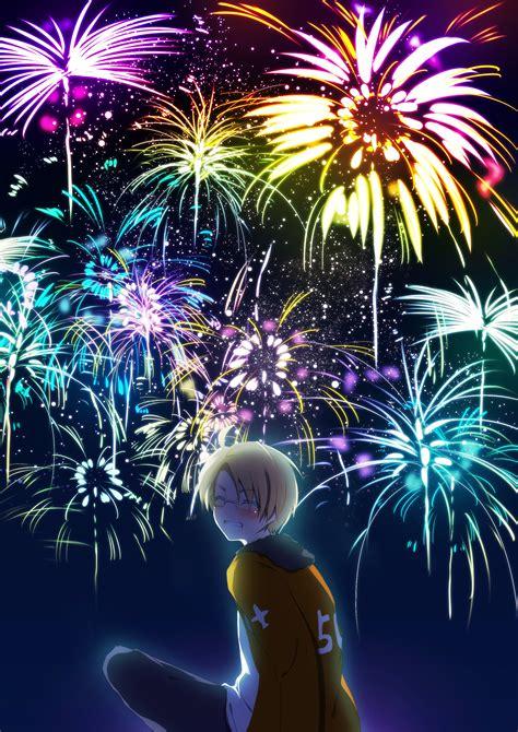 anime fireworks indonesia united states 1806076 zerochan