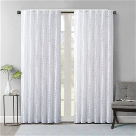 white back tab curtain panels white back tab curtains curtain menzilperde net
