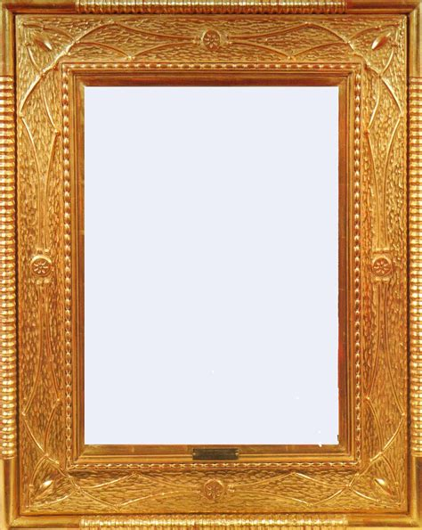 framing a picture l atelier designs