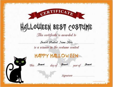 best dressed certificate template www pixshark com