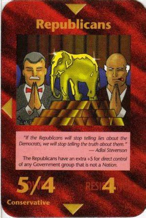 illuminati card italiano ไพ ใบต อไปของอ ล ม เนต การ ดท เก ยวก บประเทศไทย หน า 3