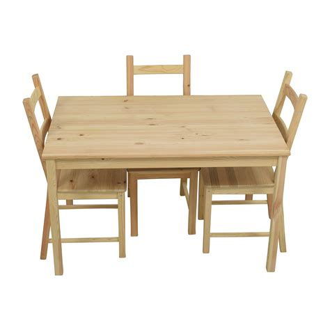 coffee dining table ikea convertible coffee table to dining table ikea decorative
