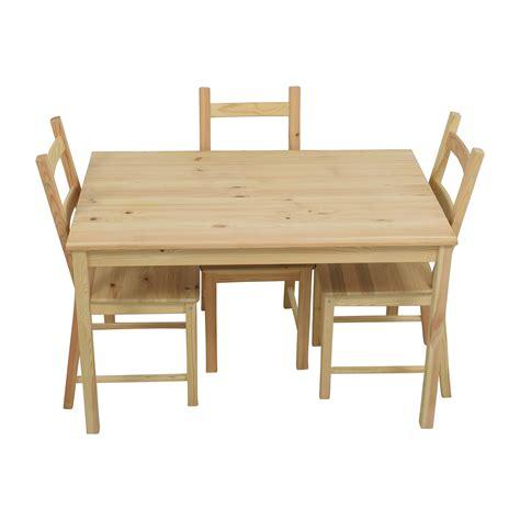 Convertible Dining Table Ikea Convertible Coffee Table To Dining Table Ikea Decorative Table Decoration