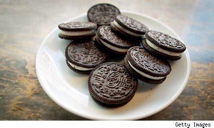 kraft's $2 billion cookie turns 100 aol finance
