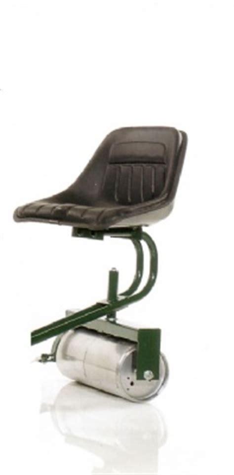 allett buckingham 30h seat garden machinery direct.co.uk