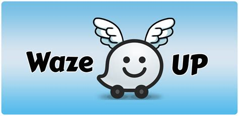 waze apk app 2 3 waze up app that every quot wa android development and hacking