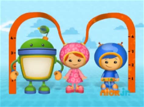 image ponytail measure.png team umizoomi wiki