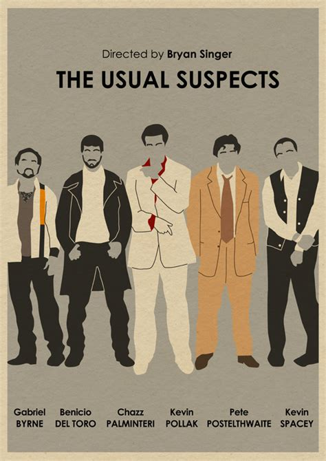 filme stream seiten the usual suspects if it s hip it s here archives minimalist modern re