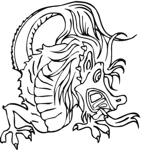 coloring pictures of flying dragons flying dragon coloring pages clipart panda free