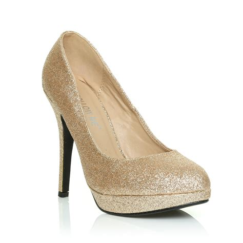new stiletto high heel casual court