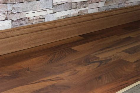 top 28 laminate wood flooring kenya laminate flooring