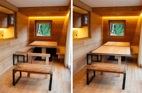 immagini di arredamento casa arredamento design montagna arredamento montagna convert