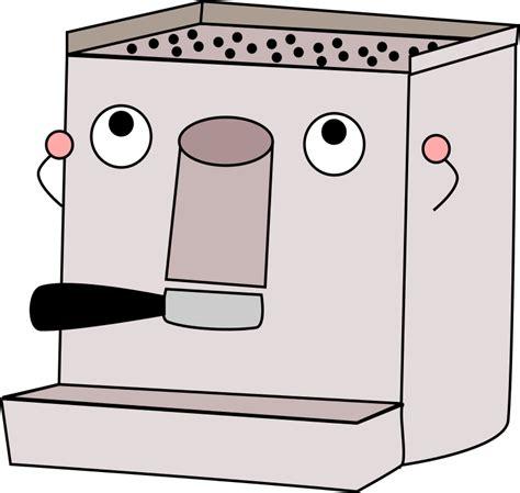 espresso coffee clipart clipart espresso machine