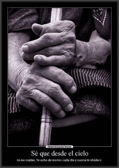 imagenes de luto de la abuela las imagenes de luto para abuelita fotos de luto