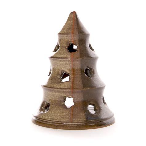 t 246 pferei arnold weihnachtsbaum klein nr 1 t 246 pferei