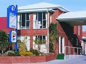 comfort inn apollo bay comfort inn the international apollo bay australia