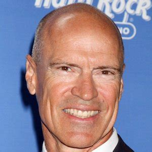 messier biography mark messier bio facts family famous birthdays