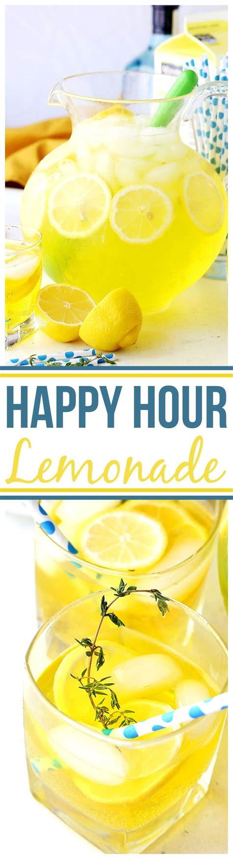 Happy Hour Lotus Vodka by Best 25 Happy Hour Drinks Ideas On Cocktail