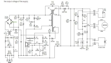 fluorescent l circuit diagram fluorescent free engine