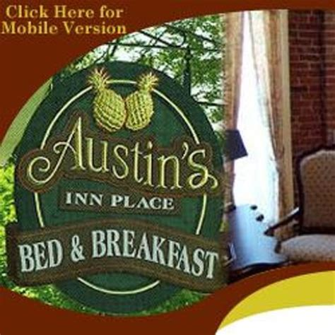 austin bed and breakfast austin s inn place bed and breakfast updated 2016 b b