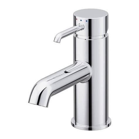 ikea ikea dannsk 196 r wash basin mixer tap with strainer