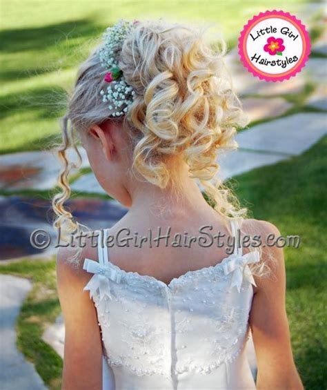 updo hairstyles you can do at home darling little girl hairstyles including updos you can do