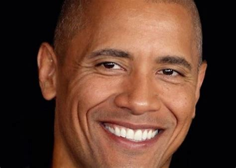 best of it is rock obama the best mashup eurweb