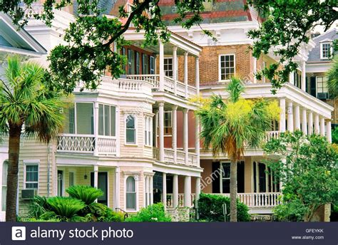where is rushmead house usa where is rushmead house usa 100 historic rushmead house