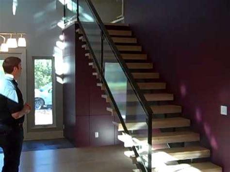 room dividers craftsmanship on display matt risinger hidden door with sugatsune 3way adjustable concealed