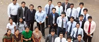 Mba In Telecom Management In India by Iitm Pune Admission Fees Entrance Reviews Rankings