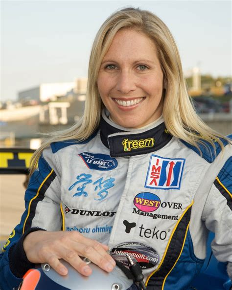 racing driver female racing drivers