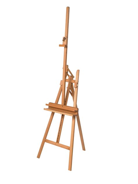 Drawing Easel by Save On Discount Utrecht Traditional Lyre Easel By Jullian