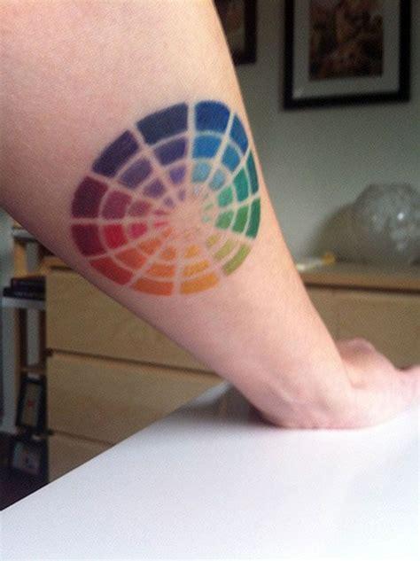 how fast do finger tattoos fade i like it would fade kinda fast but still pretty cool