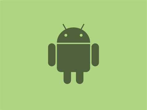 Will Android Stop Using Java by Doesn T Owe Oracle A Cent For Using Java In Android