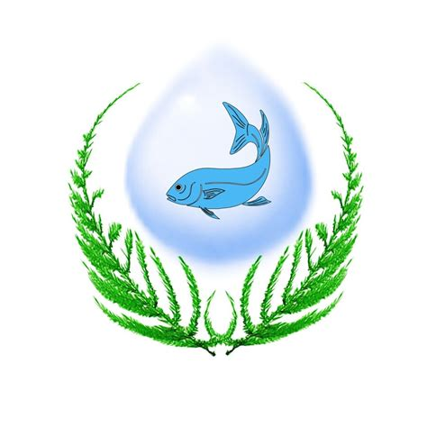 logo aquascape aquascape aquascape221 twitter