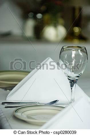fine dining stock photo image 4243580 stock photographs of fine dining cozy restaurant in