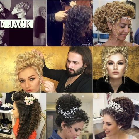 curly hair parlours dubai 250 best images about curly hairstyles on pinterest