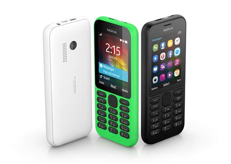 new mobile phones 2015 new nokia cell phones 2015 newhairstylesformen2014
