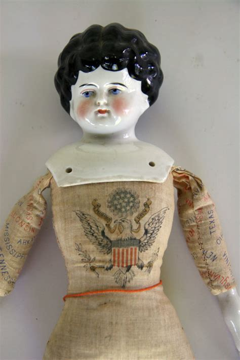 china doll value antique doll values images