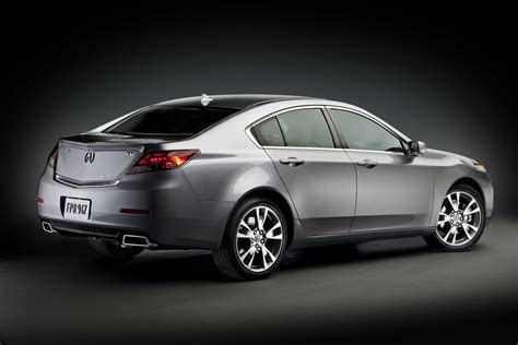 2012 acura tl type s all about cars acura tl type s 2012
