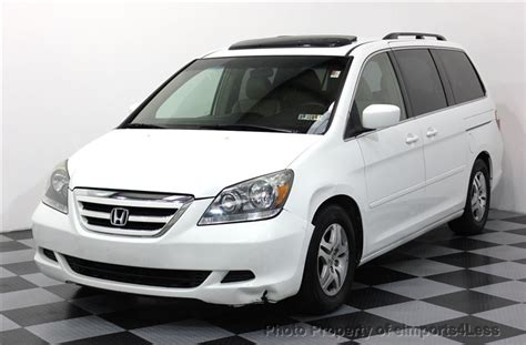 how to work on cars 2005 honda odyssey lane departure warning 2005 used honda odyssey ex l dvd van at eimports4less serving doylestown bucks county pa iid